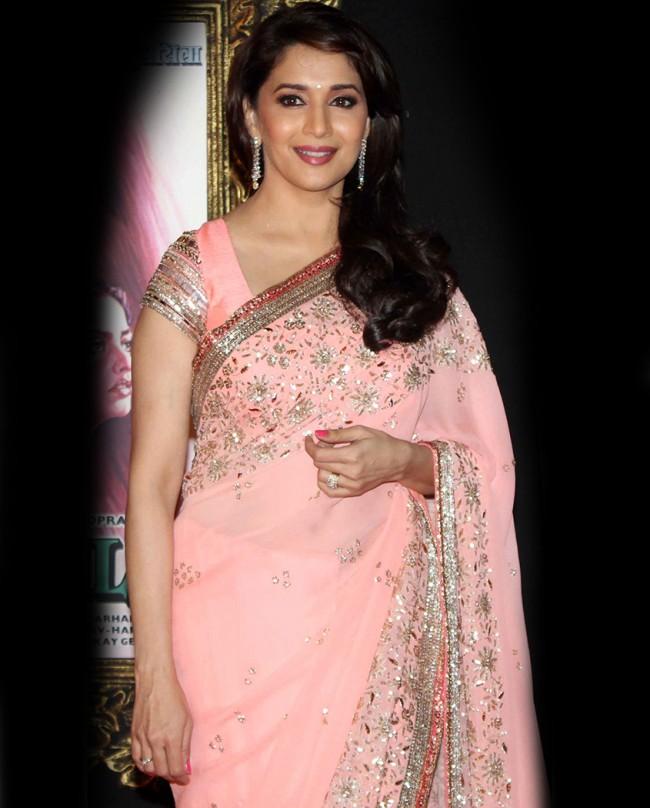 manish malhotra new saree collection 2014 latest indian
