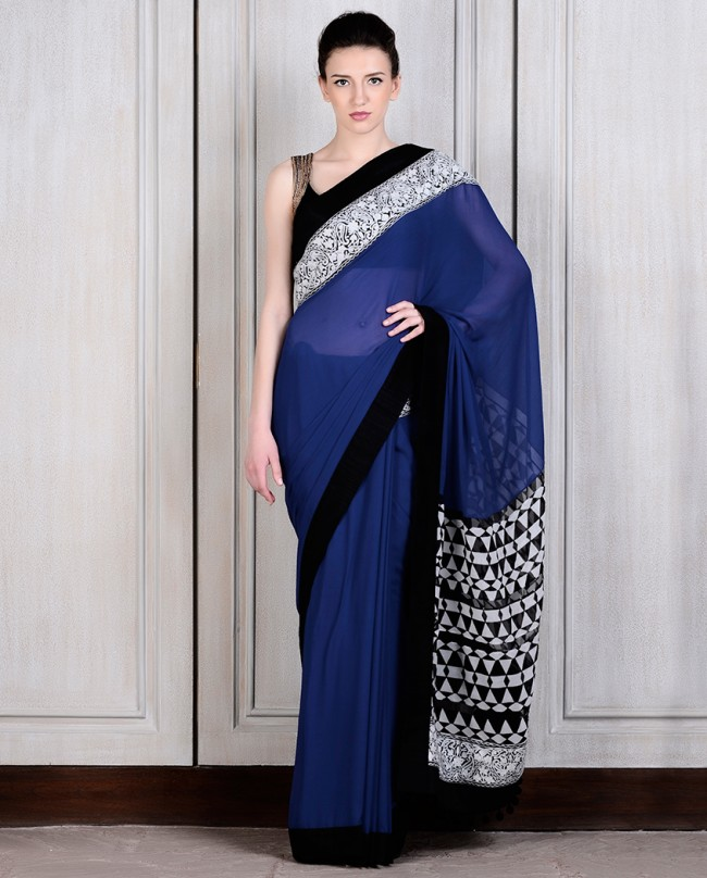 Manish-Malhotra-Saree-Collection-2014 (4)
