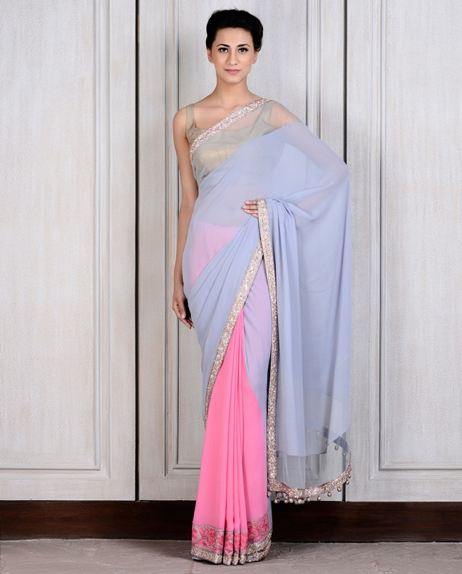 Manish-Malhotra-Saree-Collection-2014 (6)