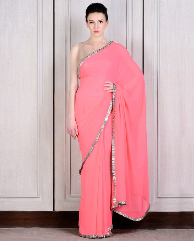 Manish-Malhotra-Saree-Collection-2014 (8)