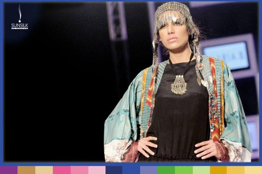 Maria-B-Ladakh-connection-PFDC-Sunsilk-Fashion-Week-2014-@stylesglamour-com (10)