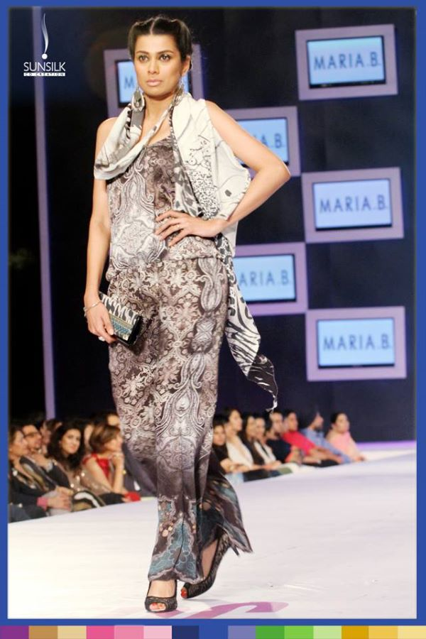 Maria-B-Ladakh-connection-PFDC-Sunsilk-Fashion-Week-2014-@stylesglamour-com (11)