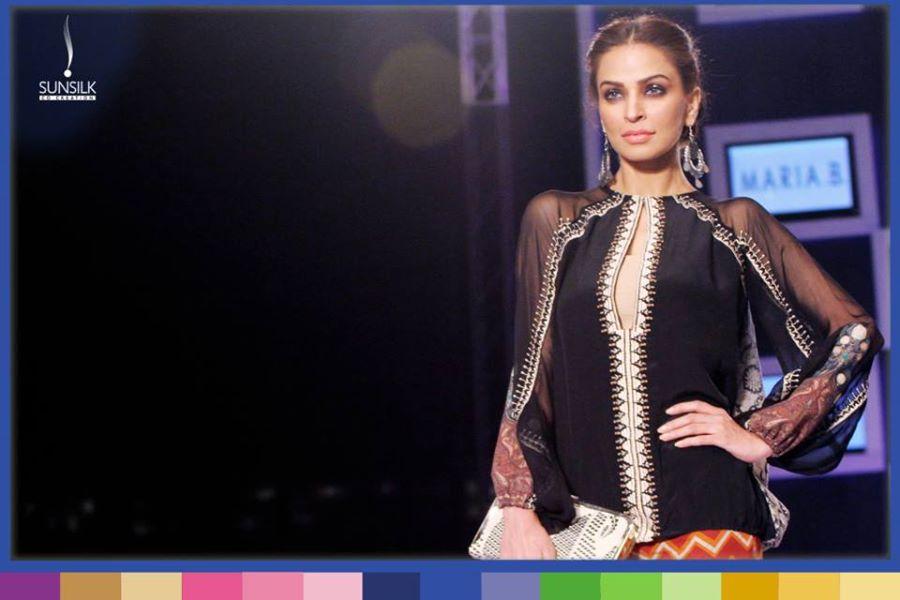 Maria-B-Ladakh-connection-PFDC-Sunsilk-Fashion-Week-2014-@stylesglamour-com (14)