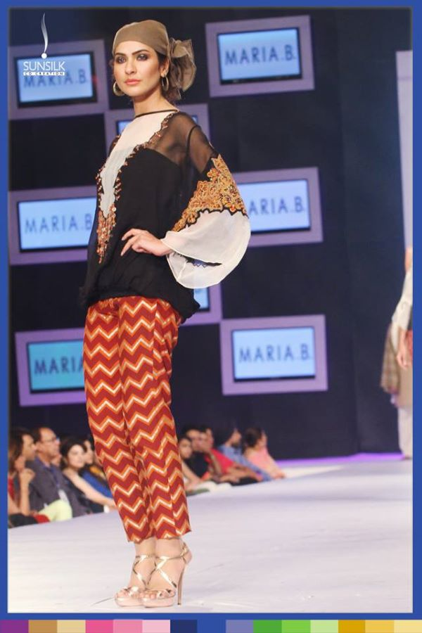 Maria-B-Ladakh-connection-PFDC-Sunsilk-Fashion-Week-2014-@stylesglamour-com (16)