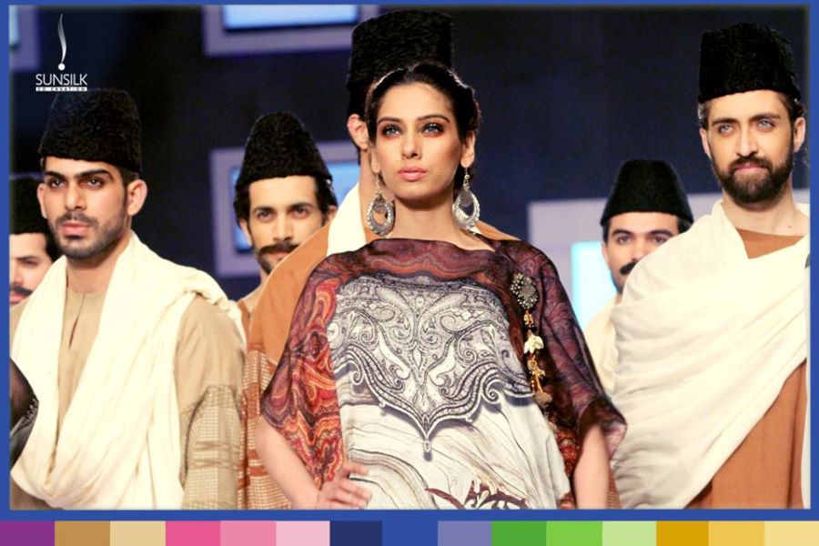 Maria-B-Ladakh-connection-PFDC-Sunsilk-Fashion-Week-2014-@stylesglamour-com (18)
