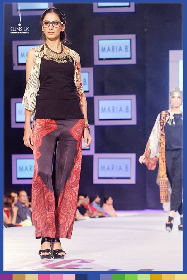 Maria-B-Ladakh-connection-PFDC-Sunsilk-Fashion-Week-2014-@stylesglamour-com (3)