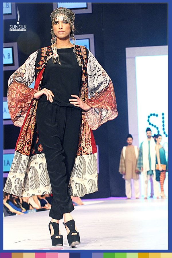 Maria-B-Ladakh-connection-PFDC-Sunsilk-Fashion-Week-2014-@stylesglamour-com (4)