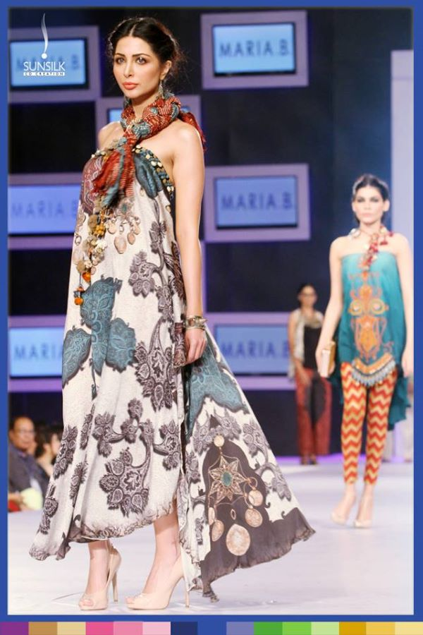 Maria-B-Ladakh-connection-PFDC-Sunsilk-Fashion-Week-2014-@stylesglamour-com (6)