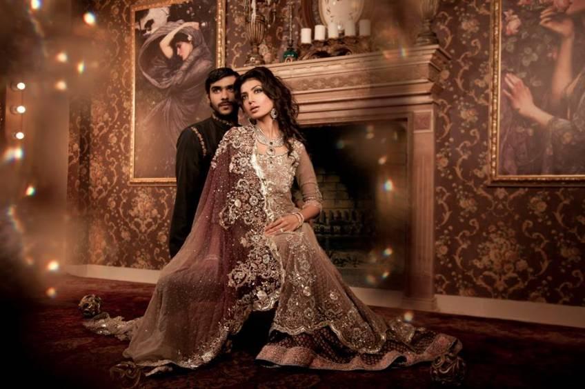 maria-b-bridal-designs