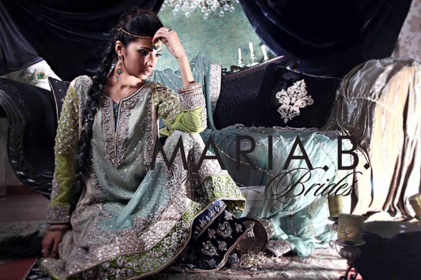 bridal-designers