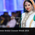 Nomi-Ansari-Bridal-Collection-Panteen-Bridal-Couture-Week-2014