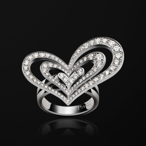 Piaget-Heart-Shape-Jewelry-Collection (10)
