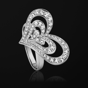 Piaget-Heart-Shape-Jewelry-Collection (12)