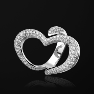 Piaget-Heart-Shape-Jewelry-Collection (13)