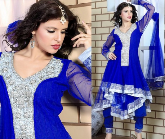 Latest and Stylish Pishwas Dresses and frocks Designs