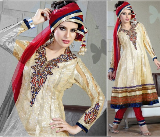 Pishwas-frocks-2014-Designs (4)