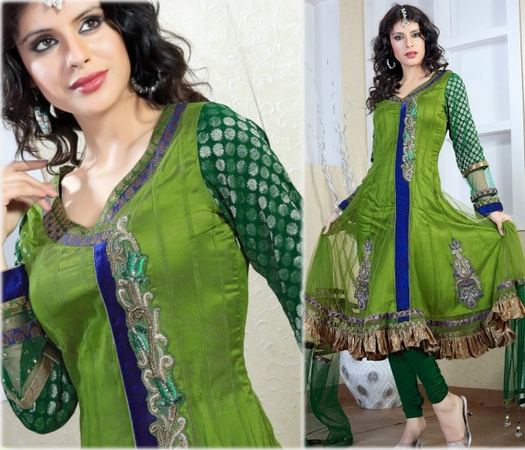 Pishwas-frocks-2014-Designs (5)