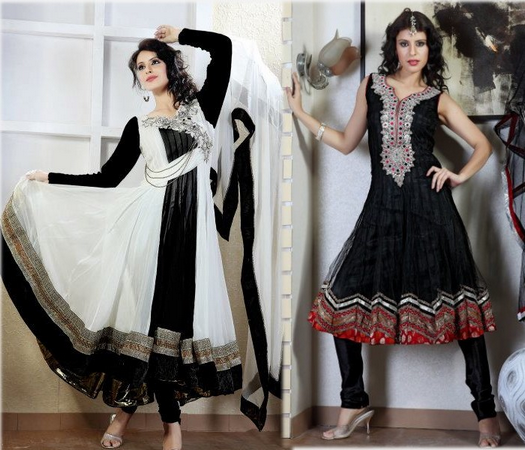 Pishwas-frocks-2014-Designs (8)