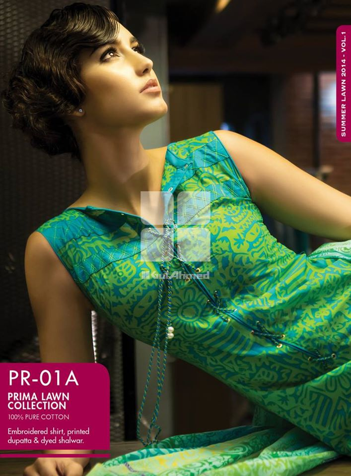 Prima-Lawn-2014-collection-by-Gul-Ahmed (1)