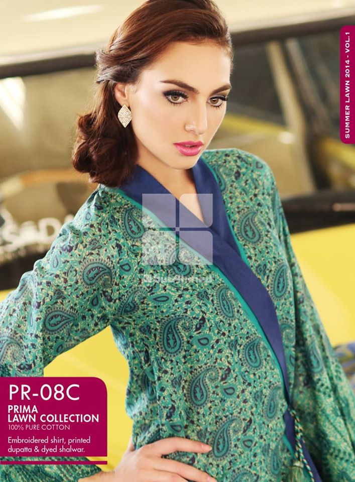 Prima-Lawn-2014-collection-by-Gul-Ahmed (10)