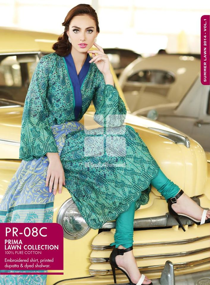 Prima-Lawn-2014-collection-by-Gul-Ahmed (17)