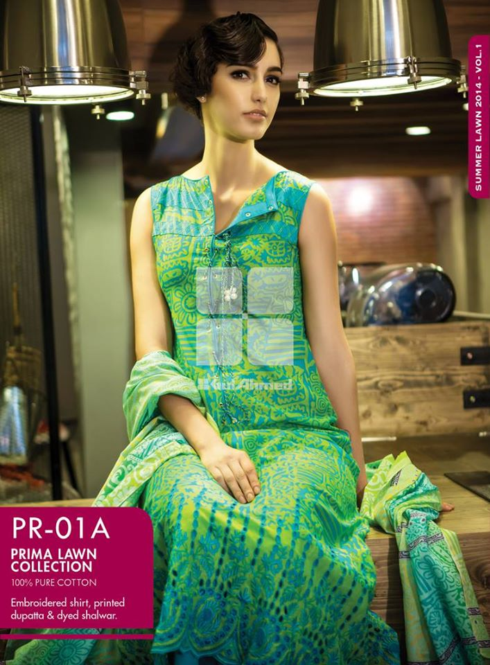 Prima-Lawn-2014-collection-by-Gul-Ahmed (18)