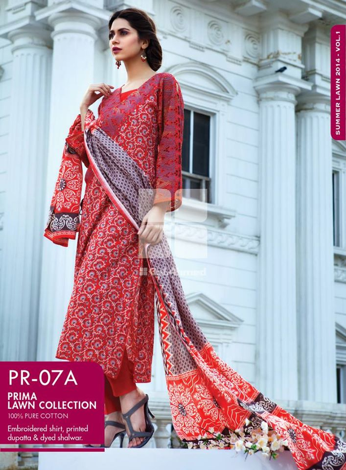 Prima-Lawn-2014-collection-by-Gul-Ahmed (19)