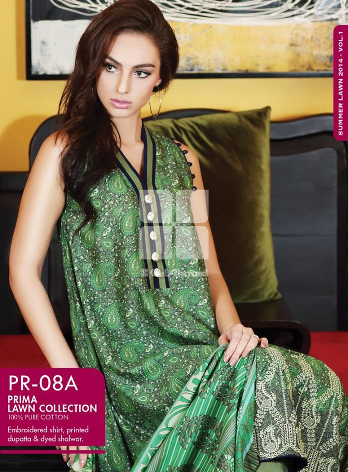 Prima-Lawn-2014-collection-by-Gul-Ahmed (3)