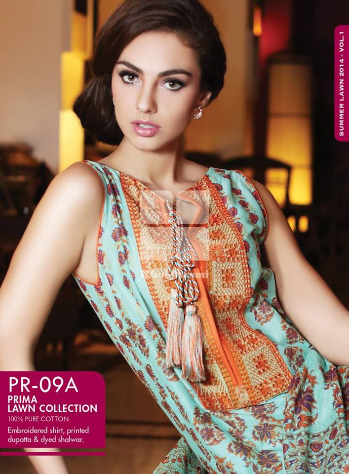 Prima-Lawn-2014-collection-by-Gul-Ahmed (5)