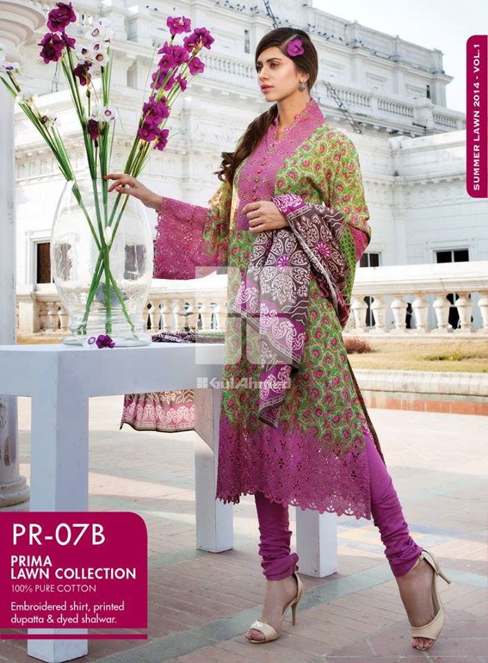Prima-Lawn-2014-collection-by-Gul-Ahmed (6)