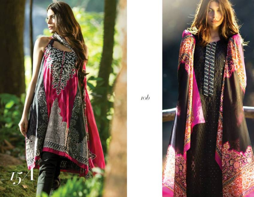 Sana-Safinaz-Summer-Spring-2014-Lawn-Collection (10)