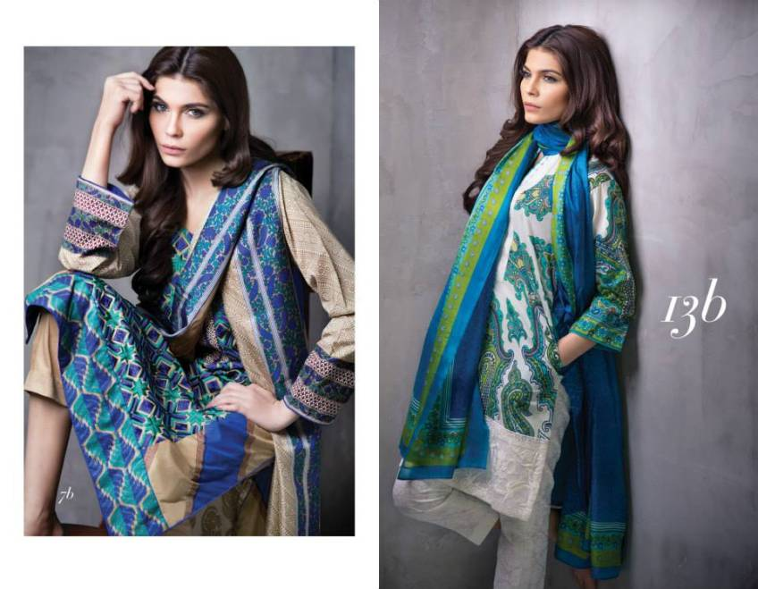 Sana-Safinaz-Summer-Spring-2014-Lawn-Collection (11)
