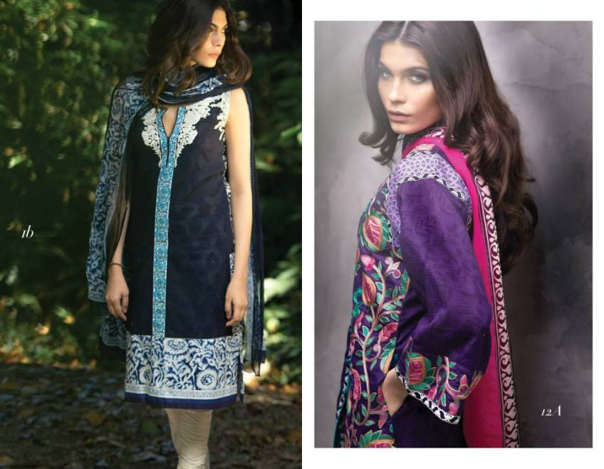 Sana-Safinaz-Summer-Spring-2014-Lawn-Collection (13)