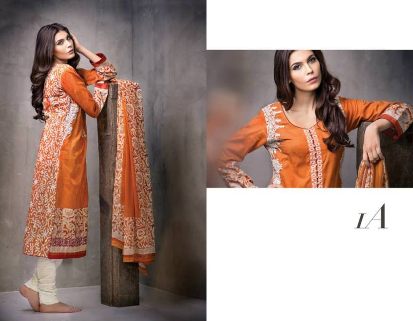Sana-Safinaz-Summer-Spring-2014-Lawn-Collection (14)