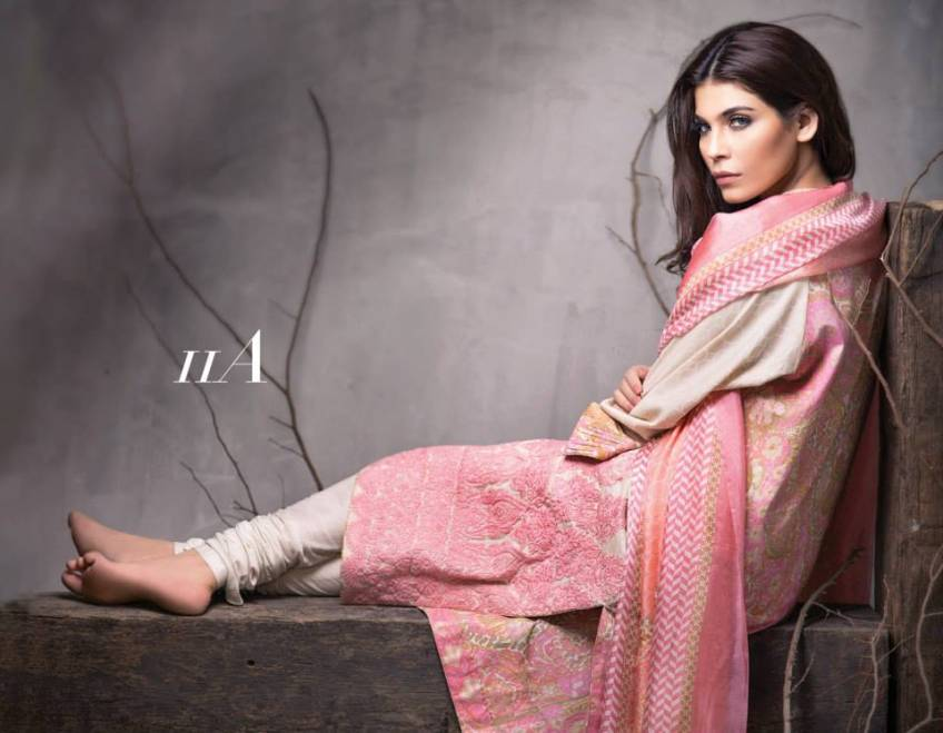 Sana-Safinaz-Summer-Spring-2014-Lawn-Collection (2)
