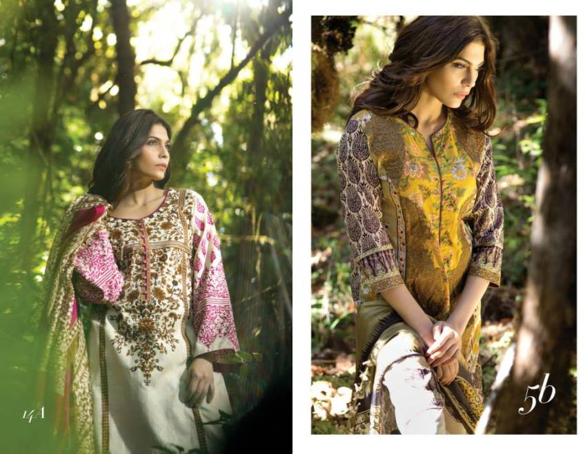 Sana-Safinaz-Summer-Spring-2014-Lawn-Collection (3)
