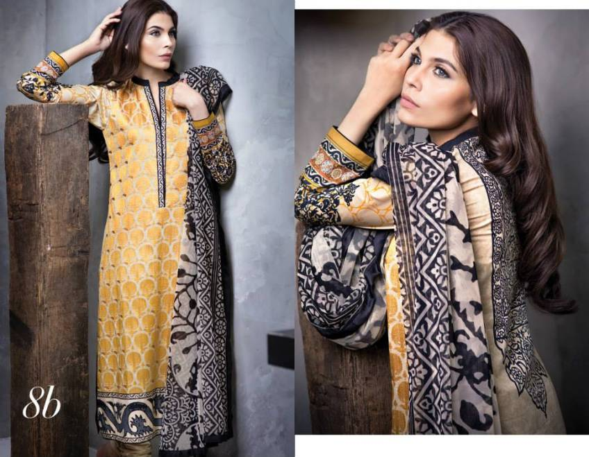 Sana-Safinaz-Summer-Spring-2014-Lawn-Collection (4)