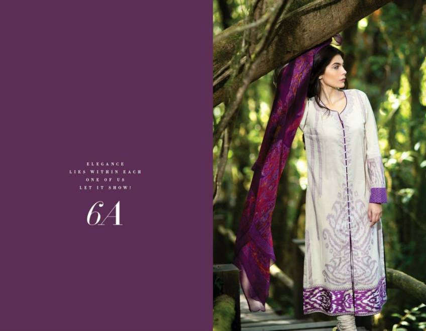 Sana-Safinaz-Summer-Spring-2014-Lawn-Collection (5)