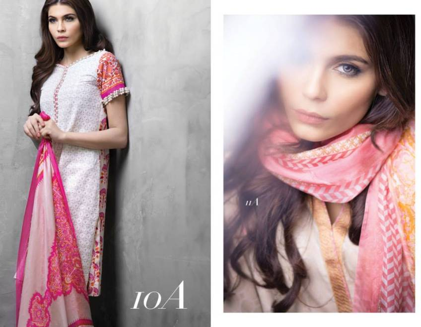 Sana-Safinaz-Summer-Spring-2014-Lawn-Collection (6)