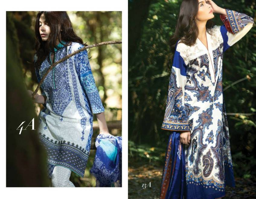 Sana-Safinaz-Summer-Spring-2014-Lawn-Collection (7)