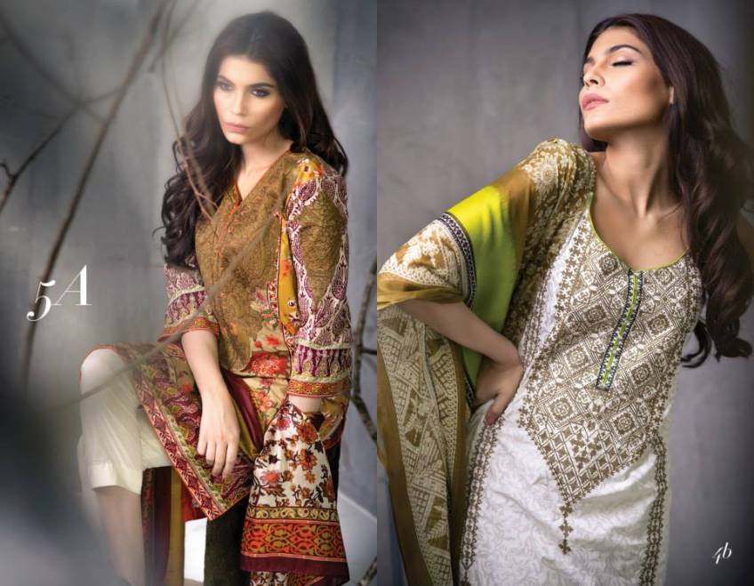 Sana-Safinaz-Summer-Spring-2014-Lawn-Collection (9)