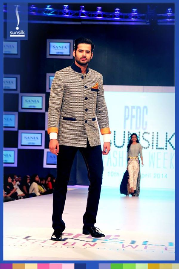 pfdc-sunsilk-fashion-week-2014-highlights