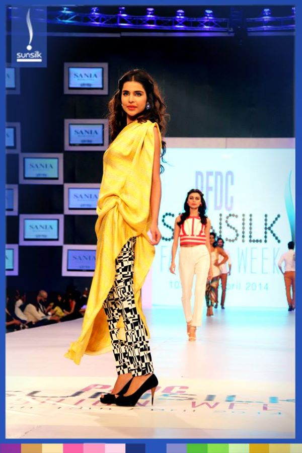 sania maskatiya-2014-collection