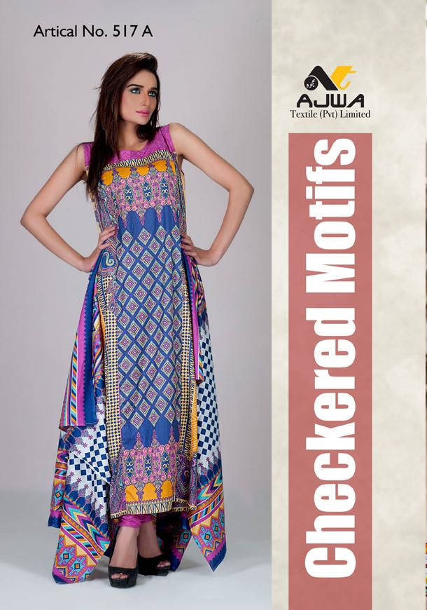 Sougaht-Lawn-Summer-2014-collection (10)