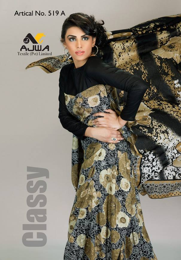 Sougaht-Lawn-Summer-2014-collection (13)