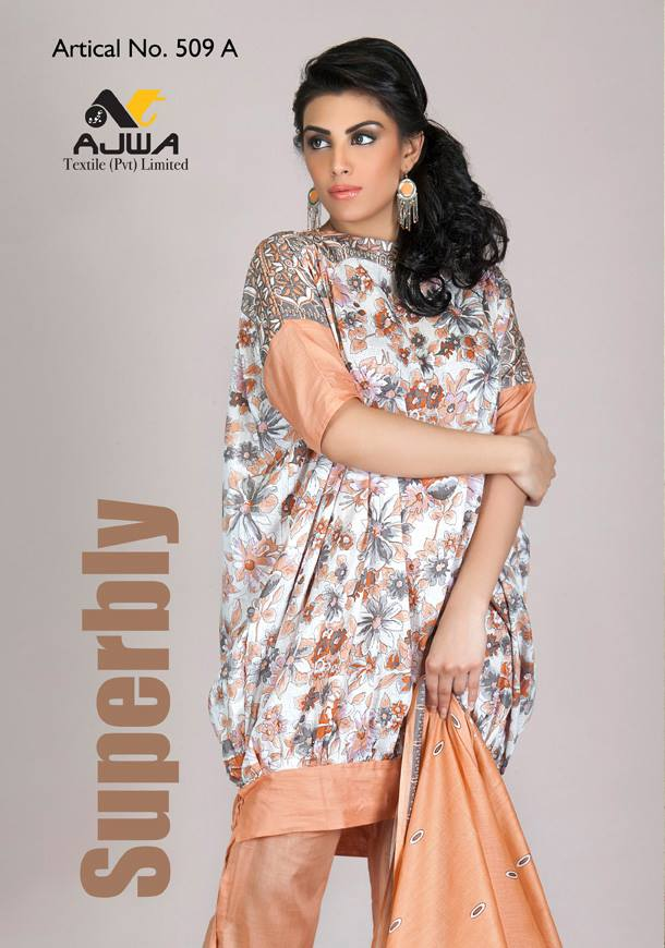 Sougaht-Lawn-Summer-2014-collection (19)