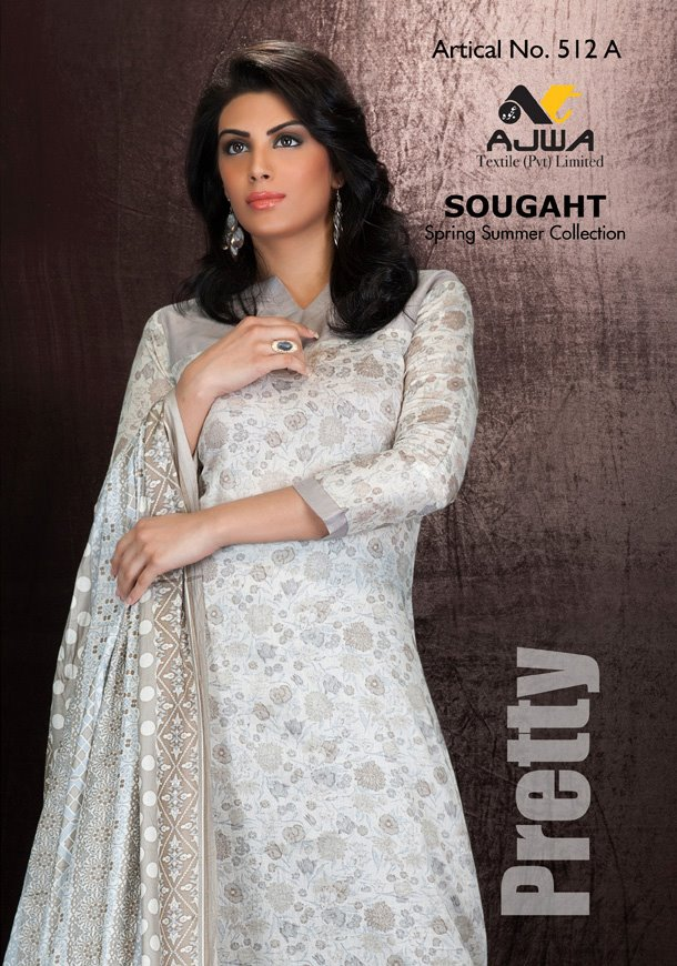 Sougaht-Lawn-Summer-2014-collection (2)