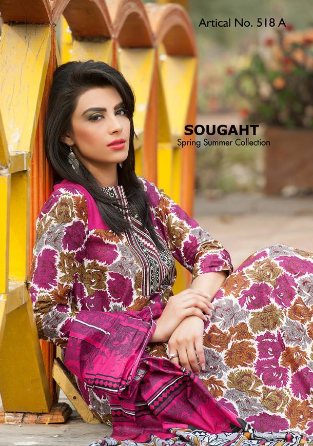 Sougaht-Lawn-Summer-2014-collection (20)