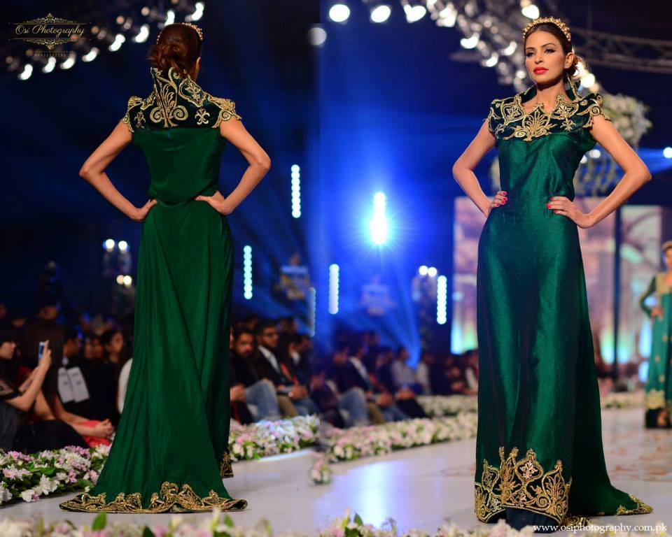 Tabassum-Mughal-Bridal-Collection-Panteen-Bridal-Couture-Week-2014 (6)