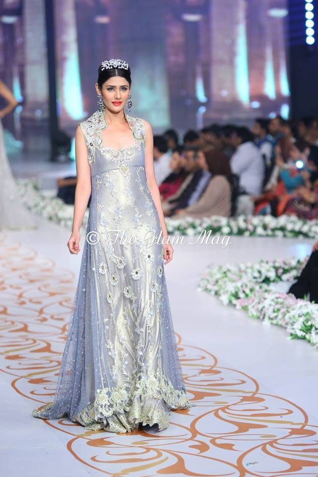 Tabassum-Mughal-Bridal-Collection-Panteen-Bridal-Couture-Week-2014 (9)